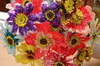 Осенний праздник творчества и рукоделия соберет в Пензе лучших мастеров.