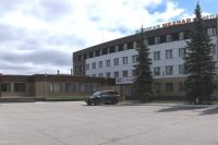 Кыштымский медеэлектролитный завод (КМЭЗ) – ключевое предприятие РМК, производящее конечную товарную продукцию – катодную медь, медную катанку, золото и серебро в гранулах и слитках.