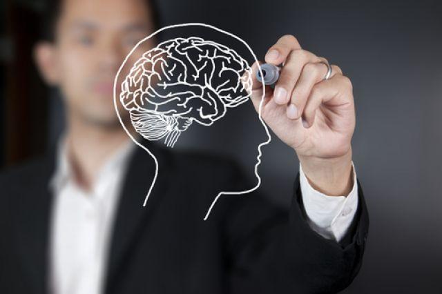Тренеры считают, что техники развития интеллекта способны заставить мозг работать на новом уровне, но достигнуть таких результатов не всем под силу.