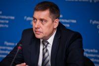 Расследование уголовного дела против Олега Пивунова продолжается.