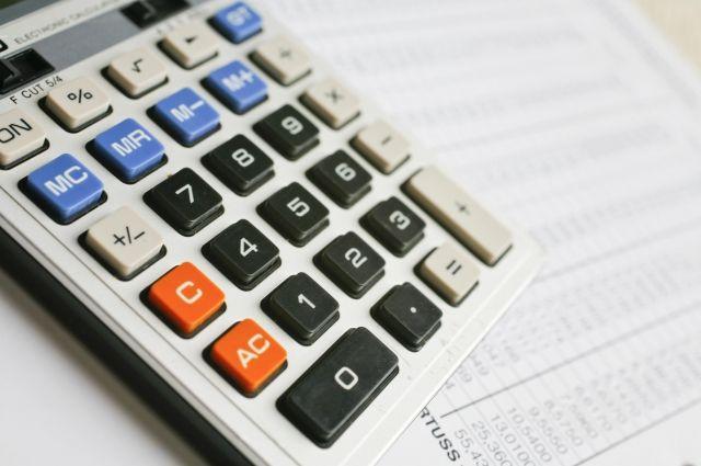 ЦБ РФ сохранил ключевую ставку на уровне 10% годовых