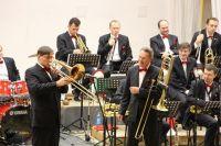 Концерт в Карельской филармонии
