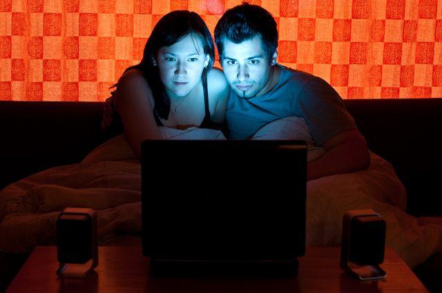 Смотреть – бояться. 10 жутких фильмов для Хэллоуина