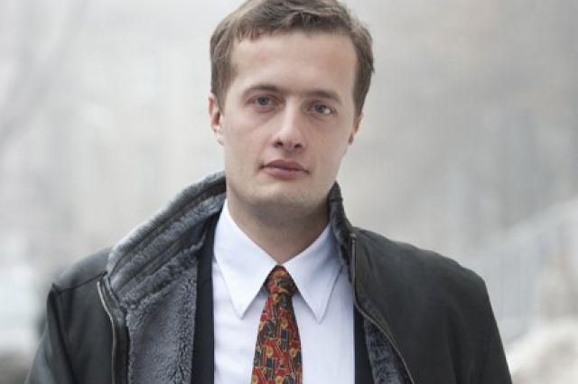 Порошенко-младший задекларировал ретро-автомобиль