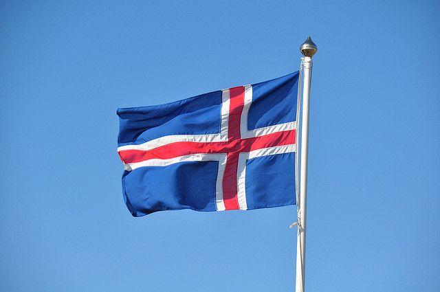 Пиратская партия Исландии готова сформировать руководство страны