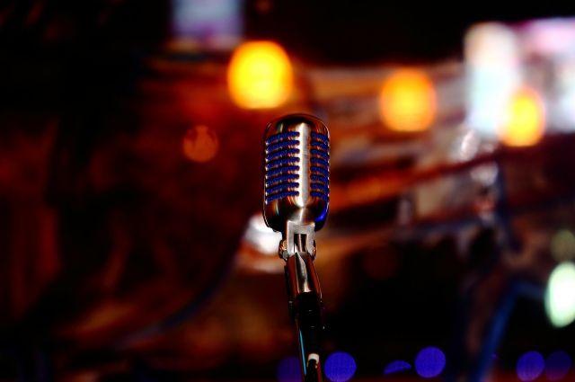 Лепс подверг критике выступление собственных подопечных нашоу «Голос»