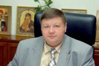 Константин Борисович Мисюра – (1963-2016)