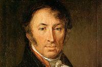 Долгие годы между учёными двух областей – Ульяновской и Оренбургской – продолжался спор о месте рождения Николая Карамзина.