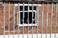 Подростку грозит тюремное заключение