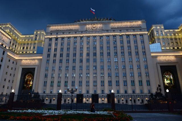 Взрывчатка, обнаруженная намосковской станции, оказалась грузом Минобороны