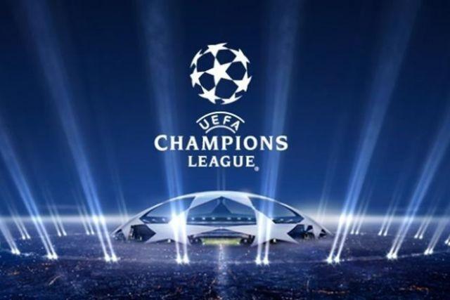 Букмекеры неверят в триумф «Ростова» иЦСКА вЛиге Чемпионов
