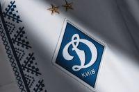 Эмблема «Динамо»