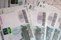 Дело о контрабанде денег рассмотрит суд.