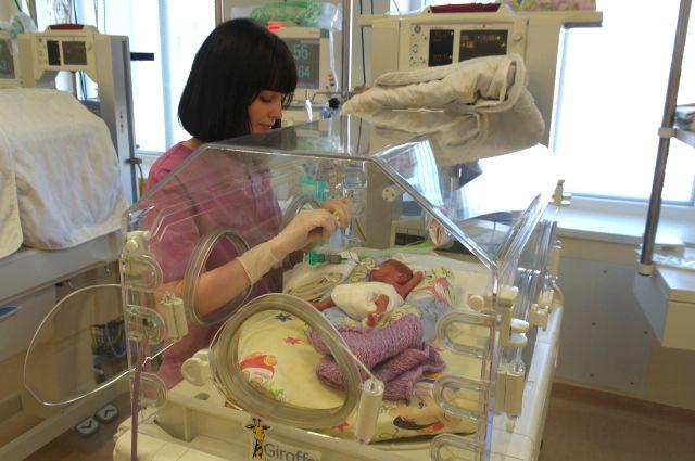 белье детская реанимация ростов на дону термоколготки Специальная линия