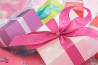 Подарки можно приносить до 13 января.
