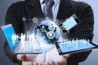 Одним из наиболее востребованных оказался сервис «Виртуальный центр обработки и хранения данных».