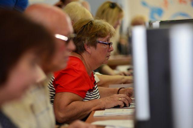 Поднимут ли пенсии пенсионерам мвд в 2017 году