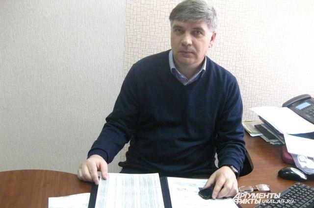 Сергей Вахрушев узнал всё о своих родственниках - деде Иване Казакове, дошедшем до Берлина, и брате бабушки Алексее Стукове.