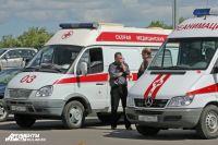 В Черняховске задержали мужчину, который украл наркотик у врача «Скорой».