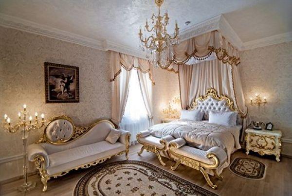 Opera Hotel в Киеве занимает седьмую позицию в списке и находится на ул. Богдана Хмельницкого 31/27