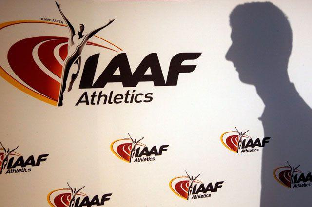 Легкоатлеты могут принять участие взимнемЧЕ по особым заявкам— ВФЛА