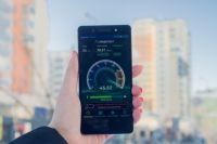 Связисты фиксируют: интернет на старых смартфонах может работать медленнее, чем на более современных девайсах