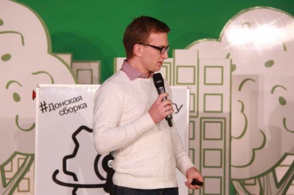 В Ростове-на-Дону прошли два масштабных мероприятия: фестиваль науки «Включай ЭКОлогику» и финальный этап конкурса-смотра «Донская сборка».