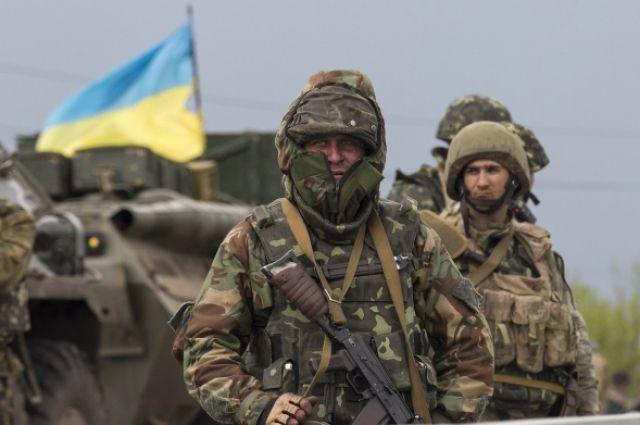 СБУ готова отдавать троих заодного украинского заложника— Обмен пленными