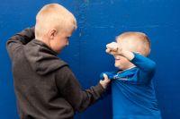 Каким образом обеспечивается защита прав ребёнка в Российской Федерации?