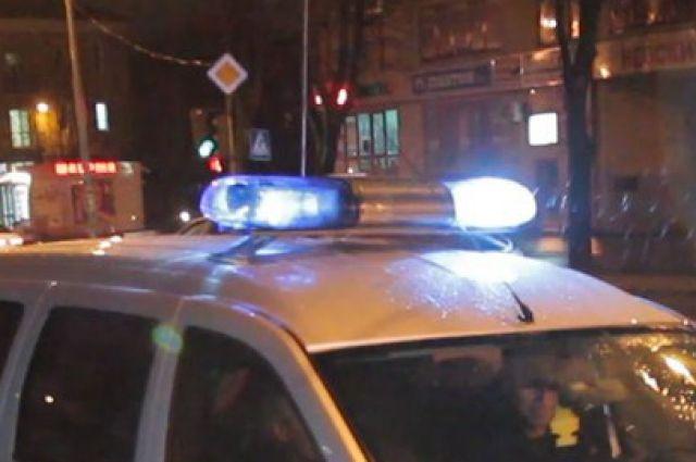 В Калининграде на пешеходном переходе насмерть сбили 4-летнего ребенка.