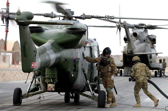 Вяпонском городе Сасебо была оцеплена база ВМС США