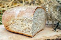 Разработчики новинки не определились с тем, сколько хлеб–антистресс может стоить в рознице.