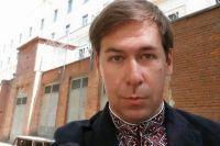 Илья Новиков