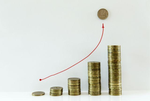 Всамом начале года инфляция вАлтайском крае составила 5%