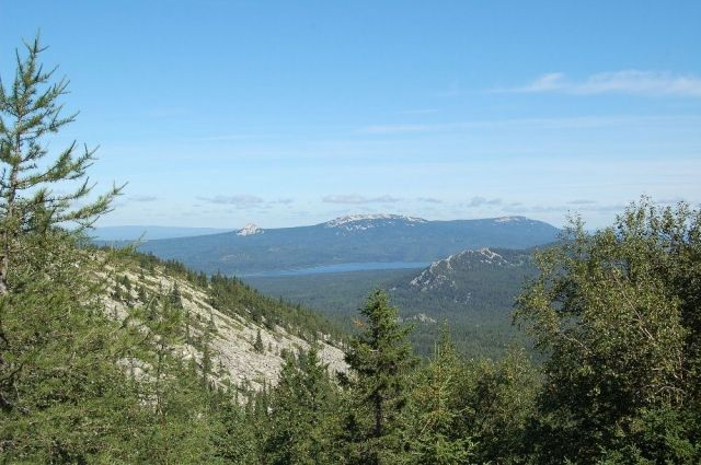 Национальный парк находится в ведении Министерства природных ресурсов и экологии Российской Федерации.