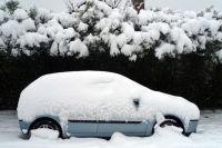 Победи холод. Как завести машину при 40-градусных морозах? | Практические советы | Авто | Аргументы и Факты
