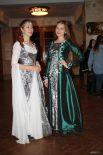 Великолепные принцессы.