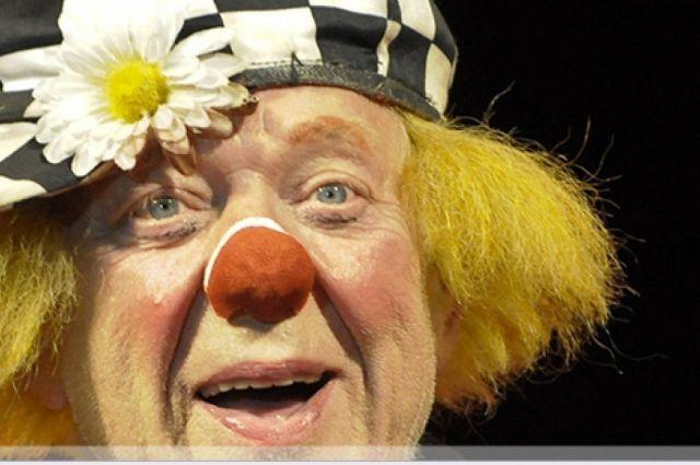 В память о великом артисте в Ростове дадут 13 цирковых представлений «Прощание с легендой».