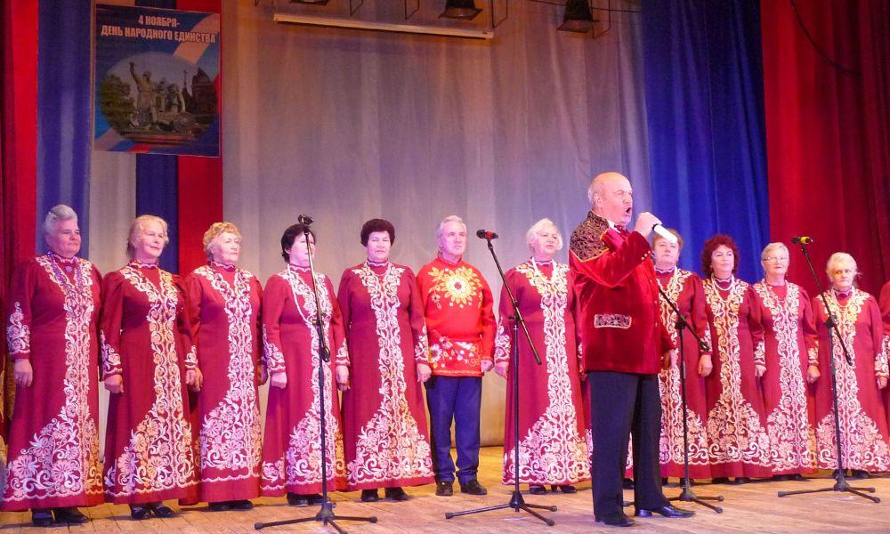 Дятьковский район