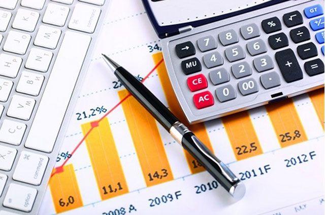 Инвестиции в проект «Алюминиевой долины» прогнозируются от 24 до 40 млрд рублей.