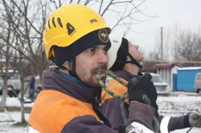 В результате взрыва газа в Иваново погибла женщина