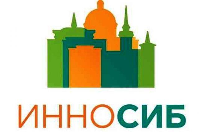 На форум съедутся участники со всей России.
