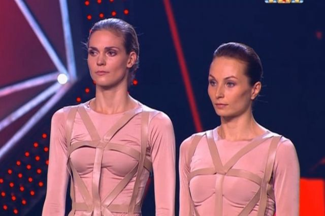 Ставропольчанка продолжит участие вшоу «Танцы»