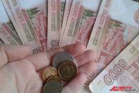 Потребители задолжали за электроэнергию порядка 1,7 млрд рублей.