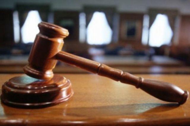 Новым председателем Арбитражного суда Кубани назначен Алексей Егоров