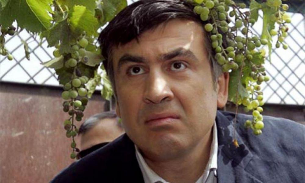 Глава Одесской ОГА заявил, что у него не было реальной власти в регионе, так как ее сдали «коррупционерам и врагам Украины»
