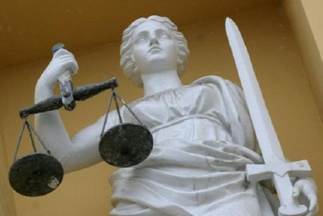 Краевой суд отклонил апелляцию ответчика.