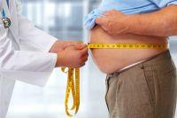 Чем грозит лишний вес