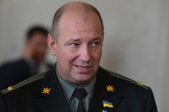 Мельничук просит разрешения исправить данные одоходах— Декларация натриллион