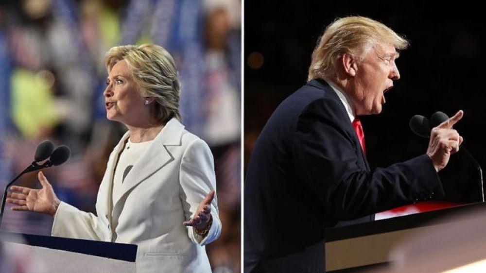 Ну и финальное фото, сделанное на выступлениях кандидатов в 2016 году